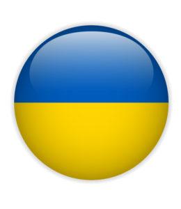 163_shilda-flag-ukrainy-krug