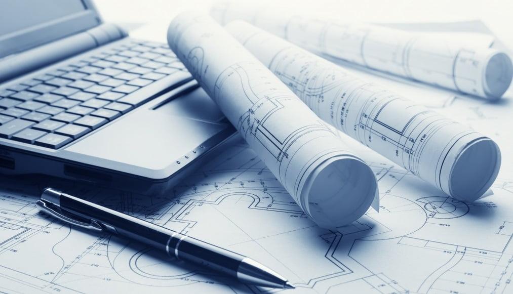 В чем особенность перевода технической документации?