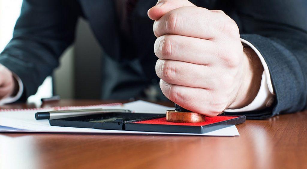 Заказать перевод документов в луганске