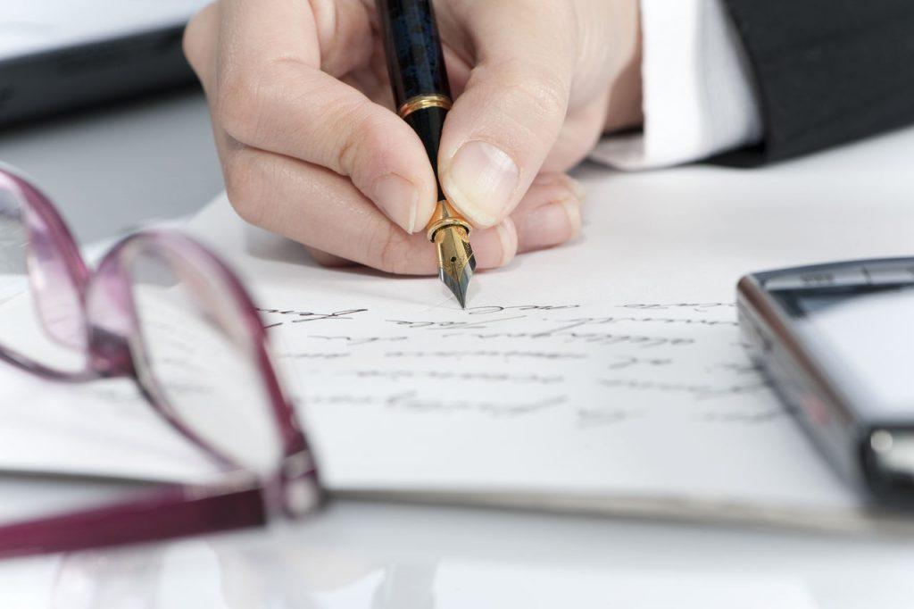 Заказать профессиональный перевод документов в Днепре