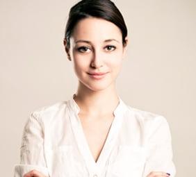 Тамила Валерьевна