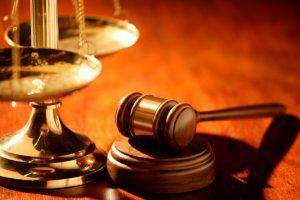 Справка о несудимости Ровно