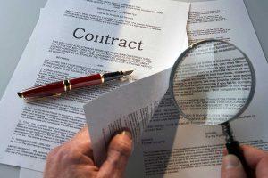 юридический перевод влияние профессионалов